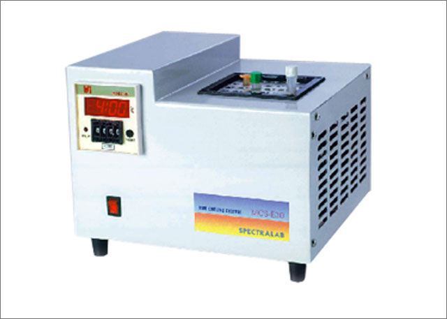 Mini Cooling System, Solid State Cooling System, Heating