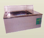Mini Cooling System, Solid State Cooling System, Solid State Heating System, Miniature Thermoelectric Solid State Systems